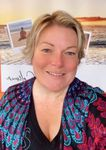 About Pip Coleman - Reiki Master, Coach and Author