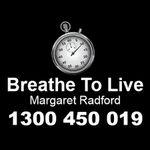 Breathe To Live