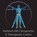 Dulwich Hill Chiropractic & Therapeutic Centre