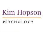 About Kim Hopson Psychology