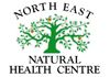 North East Natural Health Centre