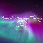 Aurora's Massage Therapy