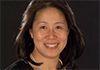 About Brenda Chen