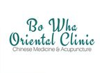 Bo Wha Oriental Clinic