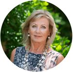 Solutions to Health - Dorota Wroblewska