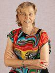 Pamela Baker - Facial Rejuvenation and Bioptron Light Therapy
