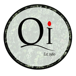 Qi Holistic Healing Centre and New Age Shop