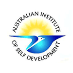 Welcome to the Australian Institute of Self Development
