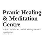 Pranic Healing & Meditation Centre - Counselling