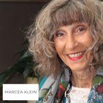 About Marcea Klein