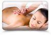 Nature's Energy - Massage Therapies