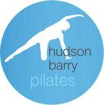 Hudson Barry Pilates Studios