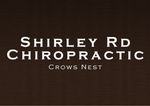 About Shirley Rd Chiropractic