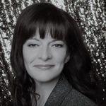 Cherie Richey-Lowe Hypnotherapist