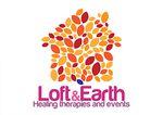 Loft & Earth