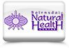 Bairnsdale Natural Health Centre