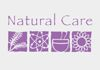 Natural Care Clinic - Our Services
