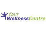 Your Wellness Centre