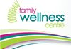 About The Family Wellness Centre