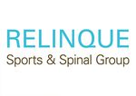 Relinque Sports & Spinal Group - Osteopathy