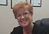 Karen Holt Clinical Hypnotherapist and Counsellor