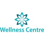 About Wellness Centre Wollongong
