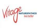 Don Graham at Vitage Naturopathics
