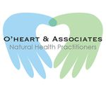 About O'Heart and Associates