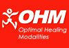 Optimal Healing Modalities
