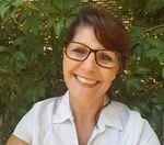 Julie Varnhagen - Massage, Cupping & Dry Needling
