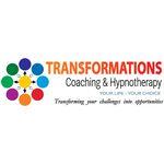 Weight Loss & Virtual Gastric Band Hypnosis