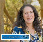 Reiki, Energy Healing, Holistic Kinesiology & Reconnective Healing