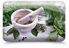 Centenary Natural Therapies Clinic - Naturopathy