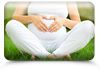 Centenary Natural Therapies Clinic - Natural Fertility Treatments