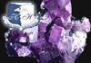 Crystal Healing Practitioner