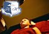 Ayurveda - Specialised Distance Education