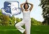 Yoga (Intermediate) - Specialised Distance Education