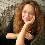 Ilana Laps - Counselling