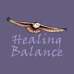 Healing Balance - About Michele / Massage , Bowen Therapy, Reiki