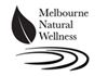 Melbourne Natural Wellness - Osteopathy