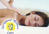 Springwood Wellness Centre - Massage