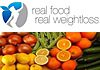 The Real Food Real Weight Loss Program