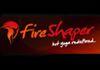 Fire Shaper