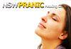 Pranic Healing Foundation Courses