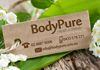 BodyPure Health and Beauty - Colon Hydrotherapy