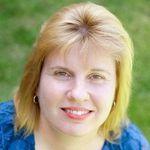 Complete Holistic Health Fiona Steed - Treatments