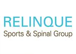 Relinque Sports & Spinal Group - Pilates