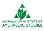 Advanced Diploma in Ayurveda HLT62615