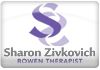Sharon Zivkovich - Bowen Therapy