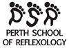 Certificate of Clinical Reflexology - Book now - 2 places left!